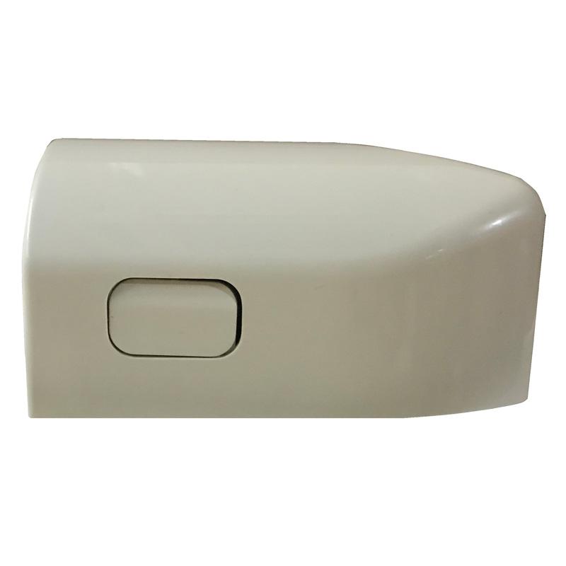 Bomba de desague condensadora infigroup for Bomba desague aire acondicionado silenciosa
