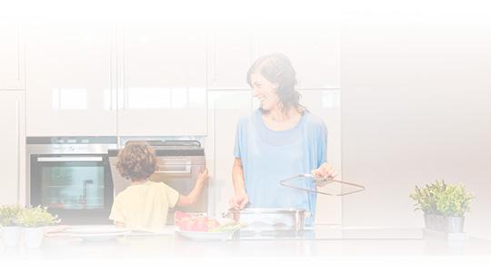 Accesorios para los sistemas de calefacción del hogar